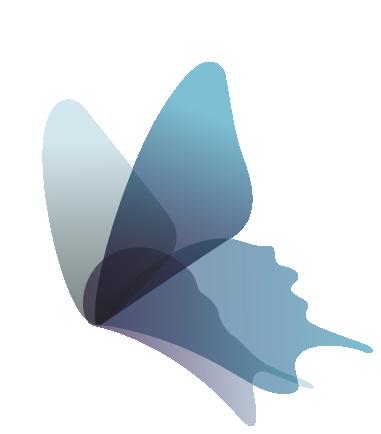 Farfalla_eforeaSpa_logo
