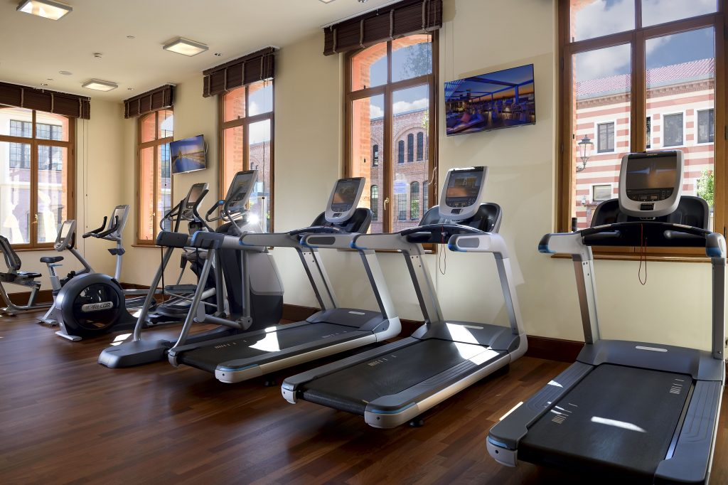 Fitness_room_eforeaSpa_Venice (2)