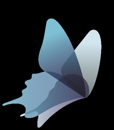 eforea_spa_Venice_logo_butterfly